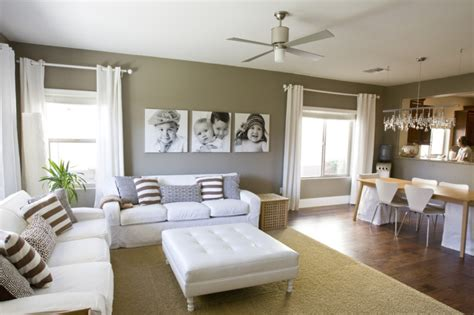 Living Room Grey Colour Schemes Living Room Paint Color Ideas Pictures
