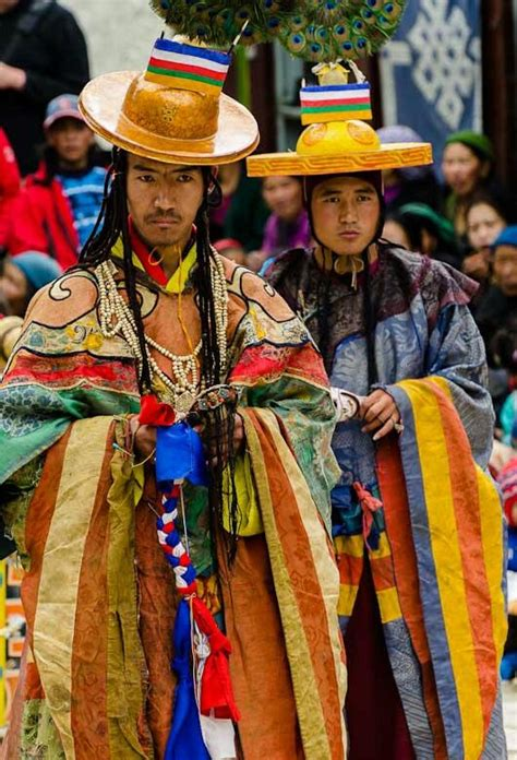 biography of famous person in nepal 1000 images about traditional masculine garb on pinterest