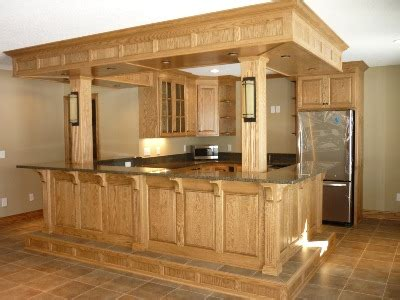 Building Cabinets by Building Cabinets Interior4you