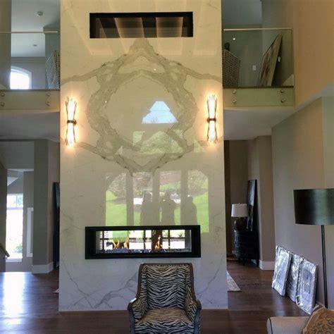 Top 50 Best Gas Fireplace Designs   Modern Hearth Ideas
