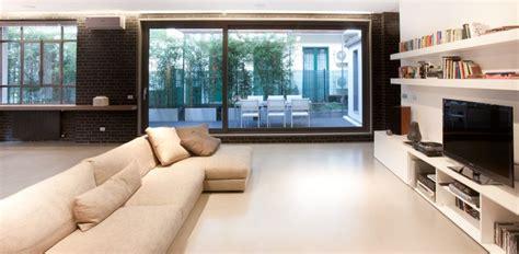 idee per pavimenti interni pavimenti per interni idee idee per il design della casa