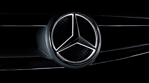 logo mercedes wallpaper mercedes logo wallpapers pictures images
