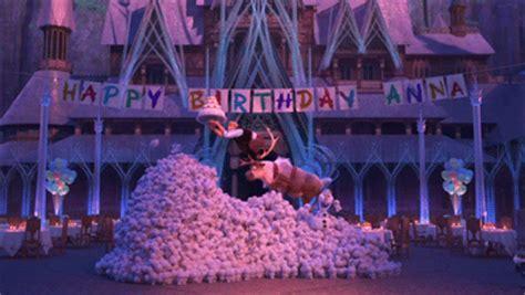 film frozen happy birthday anna constable frozen fever