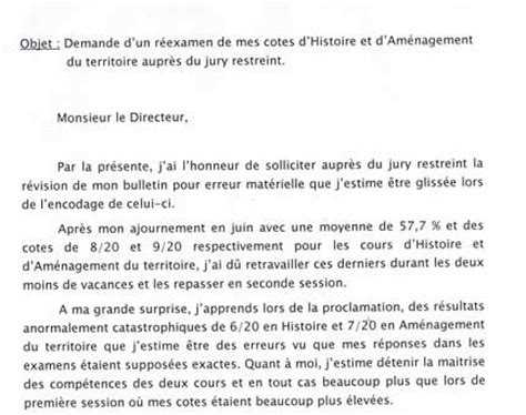 Lettre De Motivation Stage Architecture Lettre De Motivation Stage 3eme Architecte