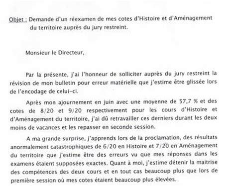 Lettre De Motivation Anglais Architecte lettre de motivation stage 3eme architecte