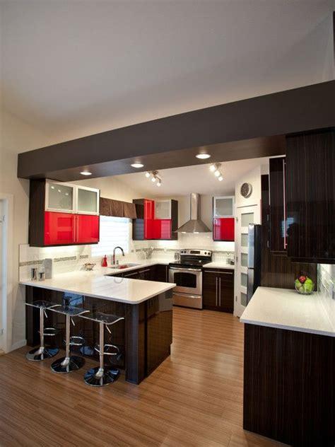 desain dapur minimalis dengan meja bar desain dapur minimalis dengan meja bar inspirasi terbaik