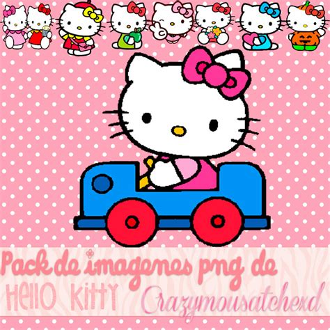 imagenes d kitty imagenes de hello kitty hairstylegalleries com