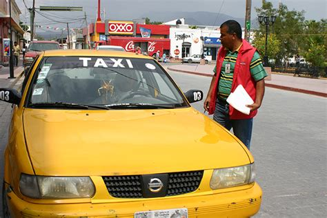 tarifa taxis df 2016 tarifa taxis df 2016 tarifa taxis df 2016 apexwallpapers