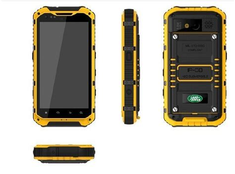 rugged mobile phones india rugged mobile roselawnlutheran