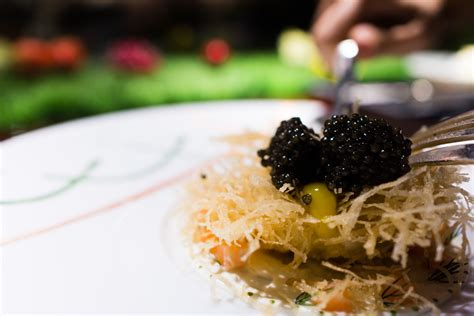 3 star hong kong michelin l atelier de joel robuchon review 3 michelin star