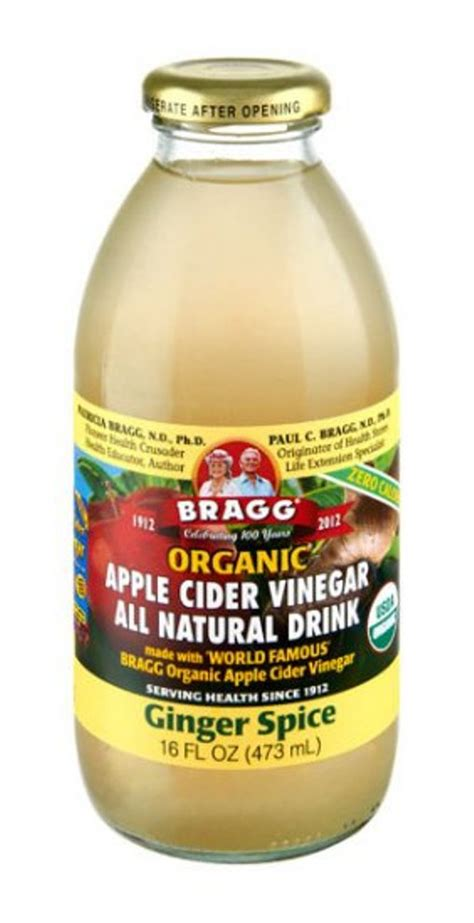 Bragg Apple Cider Vinegar Cuka Apel Murni 250ml organic apple cider vinegar drink acv cuka apel spice 473 ml jual makanan diet