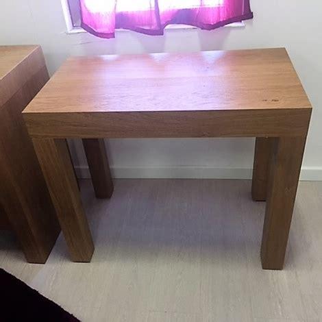 riflessi tavoli prezzi tavolo riflessi r300 consolle allungabili tavoli a
