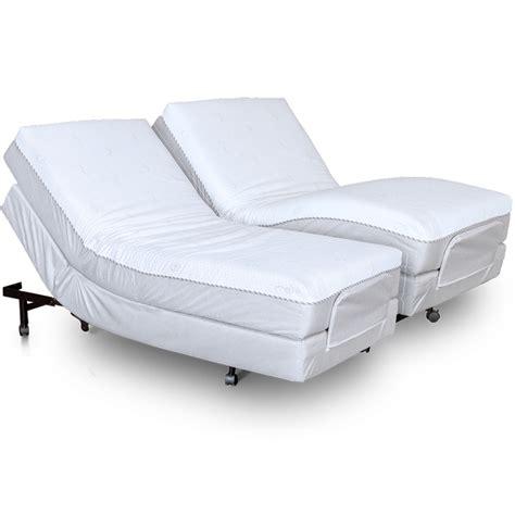 flex  bed premier adjustable beds