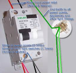 wiring diagram for inside sunnc 3 ukcsite co uk cing and caravanning equipment