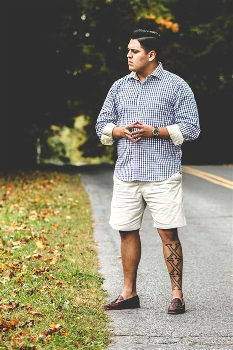 loafers with shorts 44 best images about style loafer on loafers