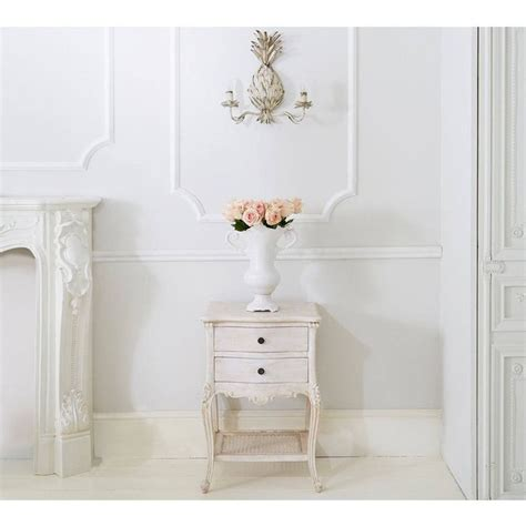 vignette furniture 50 best vignette furniture images on