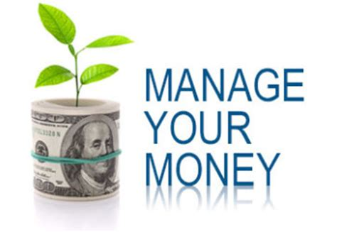 how to manage my money better up now review on the software products and business