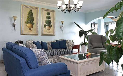 living room ideas blue uncategorized light blue living room ideas