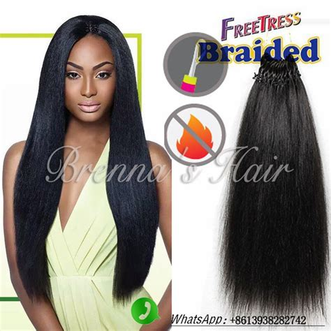 crochet straight hair best 25 freetress braiding hair ideas on pinterest