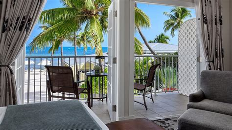 bed and breakfasts in florida florida s best beachfront bed and breakfast spots floridatraveler