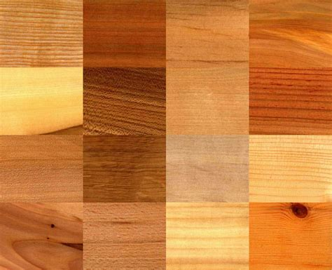 wood stains colors diy wood stain guide for beginners