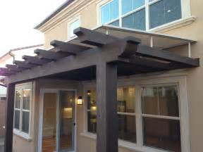 Patio Door Awning Plans Wood Awnings For Home Pictures To Pin On Pinsdaddy