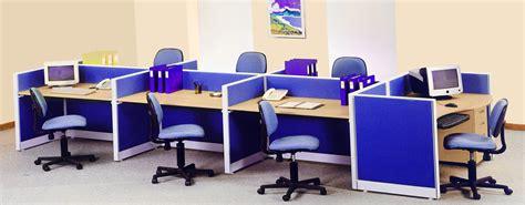 desain lemari kantor situs jasa pembuatan furniture termurah tukangkayu id