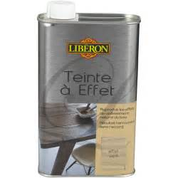 teinte 224 effet liberon 0 5 l effet vieilli leroy merlin