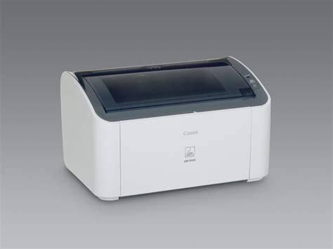 Printer Laserjet Lbp 2900 driver canon printer lbp 2900 windows 7 memphissoft