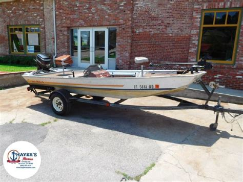 bass boat new and used boats for sale in connecticut - Used Bass Boats For Sale Ct