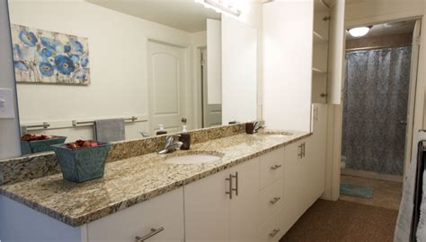 crown appartments byu contracted apartments for women 455 e 600 n