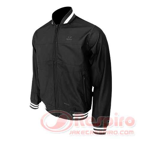 Jaket Bomber Black City Yang Parasut 2017 jaket bomber terbaru yang fashionable jaket motor respiro jaket anti angin anti air 100