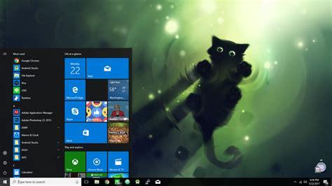 tutorial update ke windows 10 tutorial upgrade ke windows 10 cara cepat upgrade ke