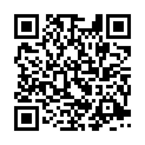 design free qr code qr code tight designs printing service of florida