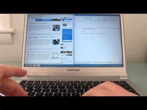 Harga Laptop Samsung New Series 9 samsung np900x3d a05hk price in the philippines