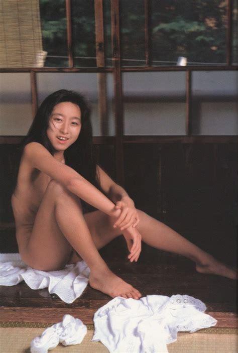 Sumiko Kiyooka Mizuki Yamazoe