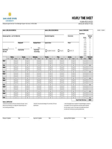 time card calculator template time card calculator template 6 free templates in pdf