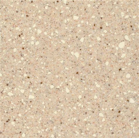 Most Popular Quartz Countertop Colors by Granite Countertops Inc Solid Surface Granite Marble And