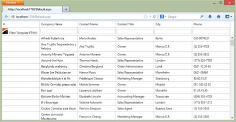 template field in gridview asp net c asp net gridview filter template coming soon in v2013 vol