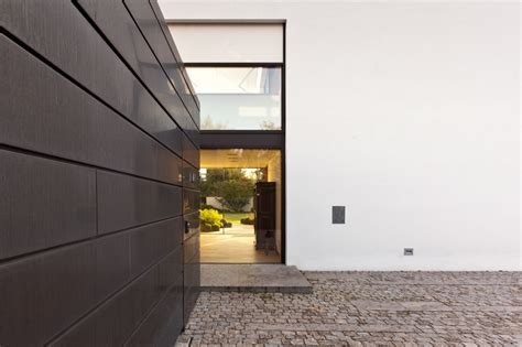 gambar desain arsitektur rumah tinggal minimalis arsitektur arsitektur me