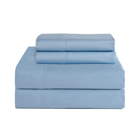 sheets reviews pointehaven 4 piece 800 thread count deep pocket luxury