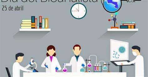 Imagenes Feliz Dia Del Bioanalista | feliz dia del bioanalista