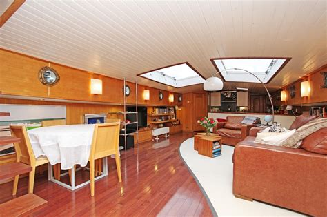 The Living Room St Katherines Dock st katharine docks living room bar st katherines dock