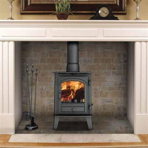 parkray stoves warrington parkray stoves