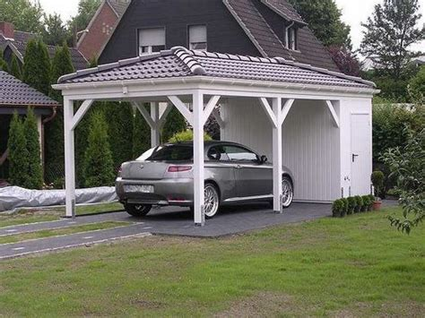 Free Standing Car Ports by Free Standing Carport Designs Search New Home