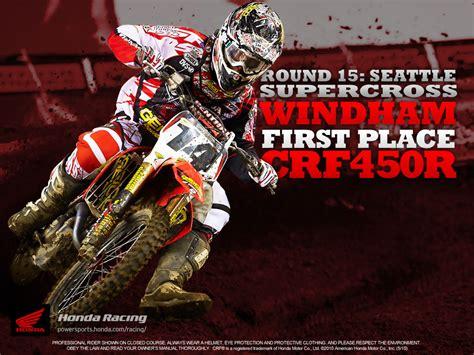 motocross racing movies 100 motocross racing videos world enduro rally dirt