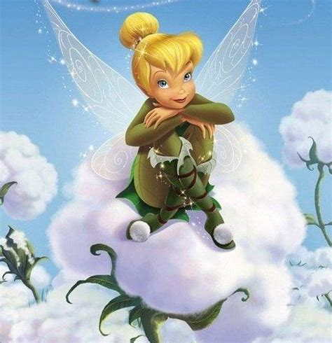 theme line tinkerbell 912 best images about ℙї їε ℋ ℓℓ ω on pinterest
