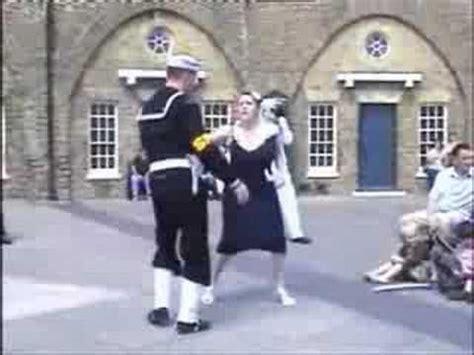 swing jive youtube swing jive dance demonstration by paul nicola shepherd