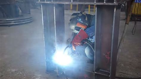 Shipyard Welding by Petrobras Awards Compressor Contract To Asian Companies