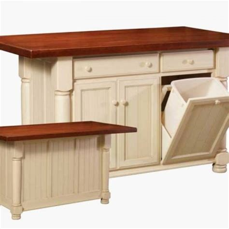 stand alone kitchen island small stand alone kitchen islands archives gl kitchen